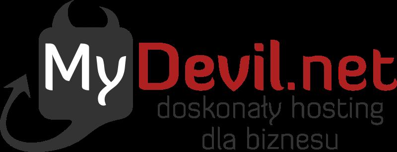 MyDevil.net - sprawdzony hosting